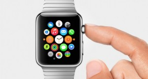 1-Apple-Watch-570x342