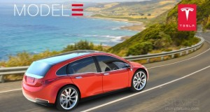 Tesla-Model-3-Render-via-Stumpf-Studio-570x342