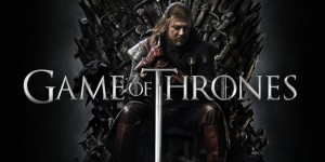 game-of-thrones-title-1024x512