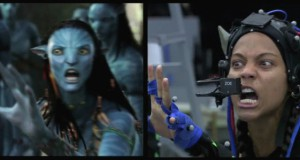 Neytiri-Zoe-Behind-the-scenes-avatar-2009-film-9800690-698-299
