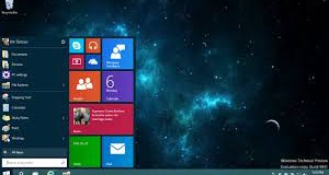windows10i