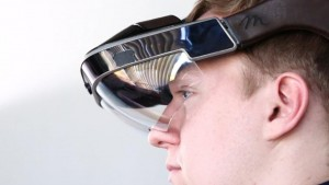 Meta Releases An Outstanding Reality Headsets At Ted In Vancouver