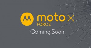 The Postulates of The 2016 Moto X Flagship.