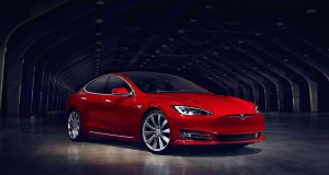 75D Option Available in Tesla Model S.