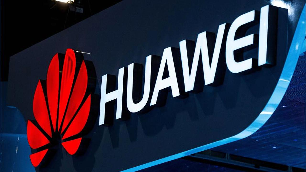 Huawei G9 Lite Smartphone Has Been Launched.