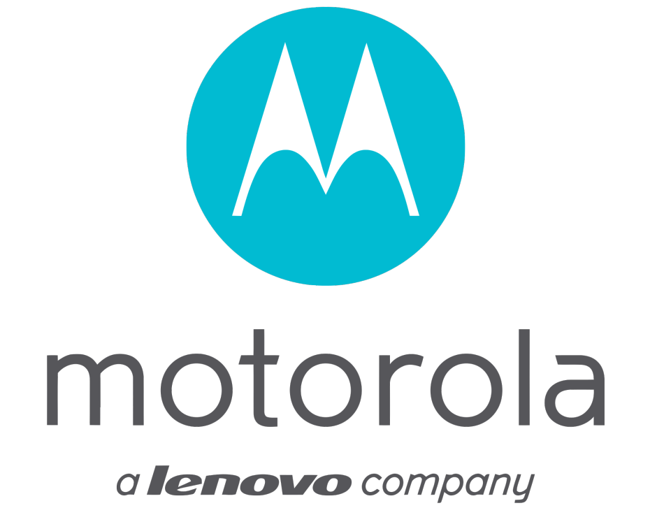 Moto G Specifications Leaked ahead of its launch.