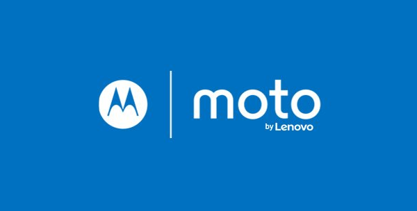 Motorola Moto X 2016 to Be Launched Soon.