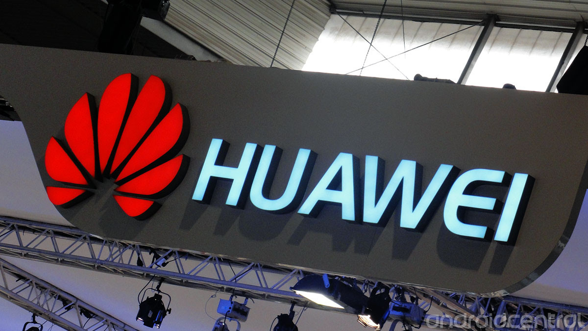 Huawei Expected To Release The Latest Smartphone in September.