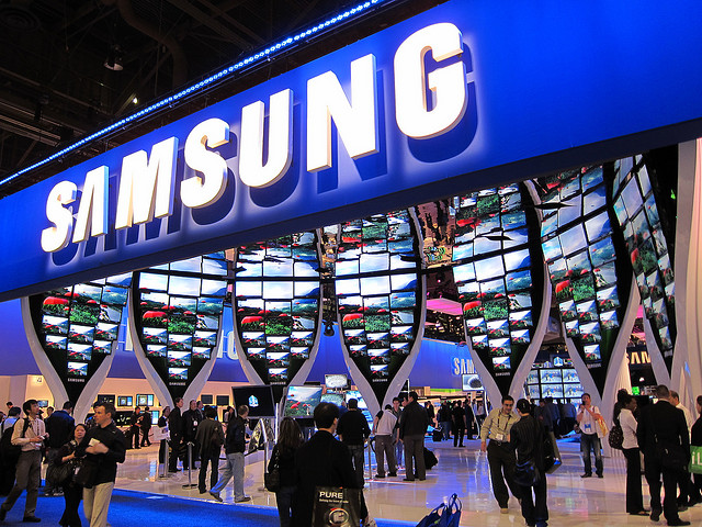Samsung Galaxy Note 6 Might Be Launched In August