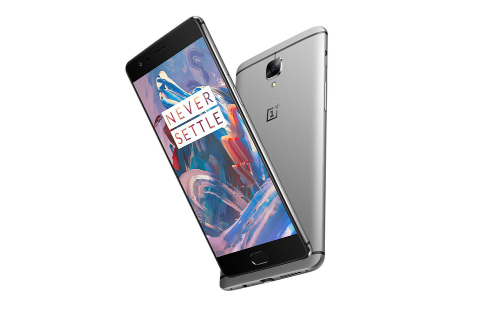 Top Best Phones Equipped With a 6 GB RAM.