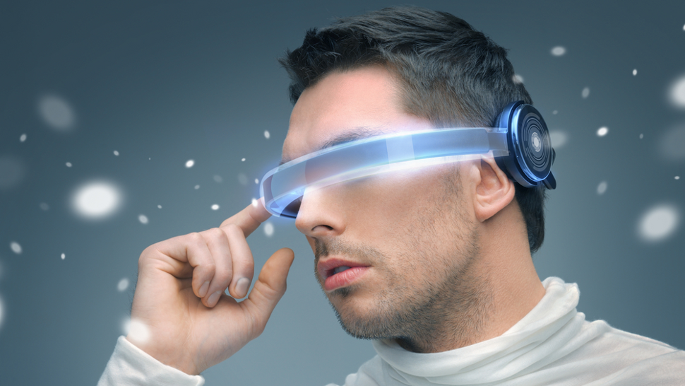 Top Ways In Which The Virtual Reality Technology Has Changed Our Lives.