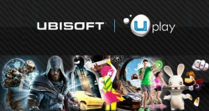 Ubisoft to Unveil Two Latest Virtual Reality Games in the E3 2016.
