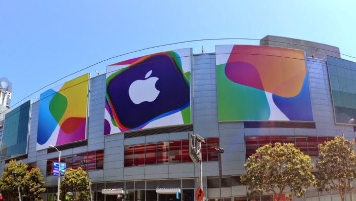What to Expect From Apple in The World Wide Developers Conference.