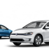 All You Need to Know About the Volkswagen E-Golf.