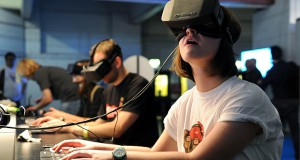 a9d2cfbbfbb The latest and Improved StarVR VR Headset Prototype Unveiled in the ...