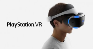 The Release Date of PlayStation VR Delayed.