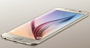 Samsung to Launch Samsung Note 6