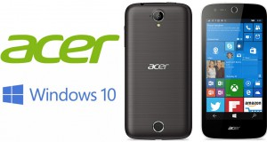 Acer Liquid M330- Unlocked Reviews.