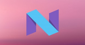 Everything You Need To Know About Android N.