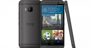 HTC one M9 Prime Camera Edition Launched.