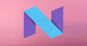 Google Unveils The Fourth Preview for the Android N OS.