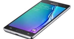 Samsung Z3 Corporate Edition Reviews.
